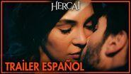 Hercai Trailer Español