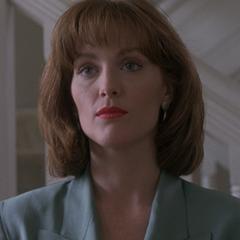 Marlene Craven en <a href=