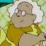 Muriel-CouragetheCowardlyDog