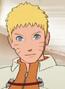 Naruto(Hokage)