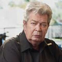 Richard Harrison en <a href=