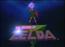 The legen of Zelda