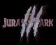 Titulo-JRSCPRK3