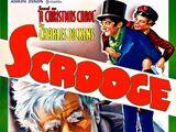 Un cuento de navidad (1935)