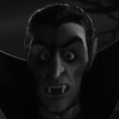 Vampiro en <a href=