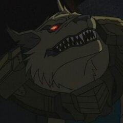 Warwolf en <a href=