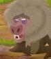 Big-baboon-the-lion-guard-return-of-the-roar-5.11
