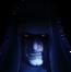 Emperador Palpatine Star Wars Rebels