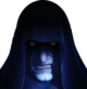 Emperador Palpatine Star Wars Rebels