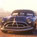 Fabulous Hudson Hornet - C3