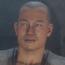 Gran Kung Lao MK11
