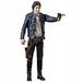 Han Solo joven - Force Link figure