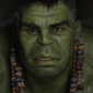 Hulk-RGNRK