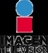 Imagen television logo 2017