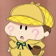 Inspector Demusu en <a href=
