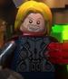 LMSHGGTT Thor