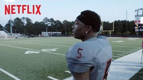 Last Chance U - Official Trailer - Netflix