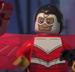 LegoFalcon2016