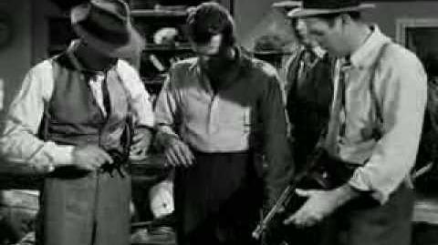 Los Intocables 1x02 Ma Barker y sus Hijos -Castellano Latino Neutro-