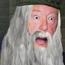 MADAlbusDumbledore