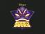 Mighty Ducks Logo