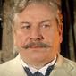 Muerte en el Nilo - Hercule Poirot