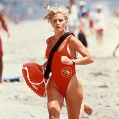 Summer Quinn (<a href=
