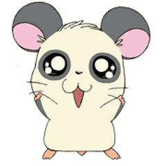 Panda (1ra voz) en <a href=