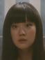 RK1-MegumiTakani-01