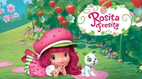 Rosita Fresita - Hasta acabar el trabajo