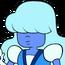 Sapphire-SUFuture