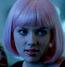 Scarlett - Lost Traslation