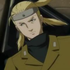 Shichiroji en <a href=