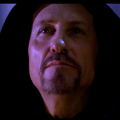 Shinnok en el redoblaje de <a href=