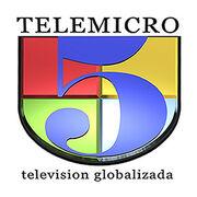 Telemicro-5-Logo