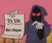 The simpsons season15 episode1