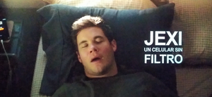 Titulo jucsf español