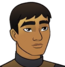 Tristan Wren - Fuerzas del destino