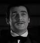 William Will Cantrell - Dark Command (1940)