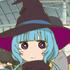 Witch MKDM