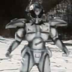 Cannonbot en <a href=