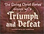 Cristo vivo-1951-11-1a