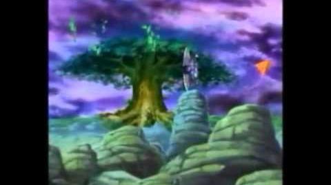 Digimon Data Squad Capitulos 43-44 Español Latino