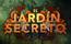 El jardin secreto 2020