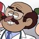 GFUVDM-T01E04-Doctor