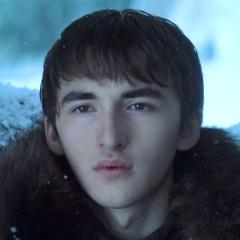 Bran Stark en en <a href=