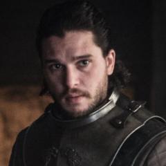 Rey Aegon Targaryen