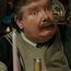 HP3VernonDursley