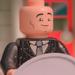 LEGO2 Lex Luthor