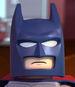 LJLV Batman
